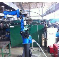 供应日本,安川,工业机器人,焊接机器人,MOTOMAN,MA1400套机
