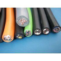 控制电缆、电气电缆、阻燃控制电缆质量保证价格实在