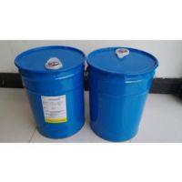 优质塑胶扩散油 色母扩散油 色粉扩散油 塑胶分散油500-1000