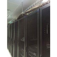 计算机系统集成弱电项目数据中心IDC电脑机房设计施工建设
