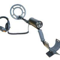 Real Underwater Metal Detector For 40m Diving