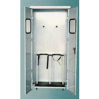 供应气瓶柜/全钢气瓶柜