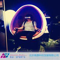 北京9DVR虚拟设备厂家