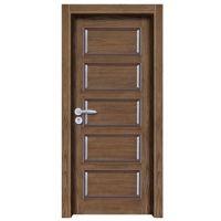 厂家精品木门;定做实木复合门,定做烤漆门