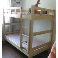 泸州公寓床,厂家设计生产 质量保障