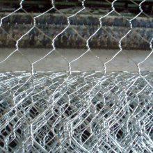 专业生产六角网厂家 优质石笼网价格