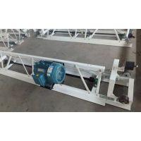混凝土振动梁厂家 框架式整平机价格 6米振动梁价格 8米振动梁图片