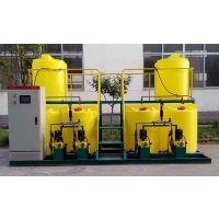 兰州食品水处理|加药装置价格配置【潍坊正源】