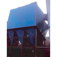 江苏安琪尔废气净化处理装置专业生产电除尘器烟尘清除设备工程