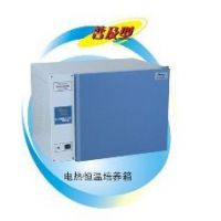 MKY-DHP-9052 电热恒温干燥培养箱库号:3578