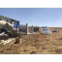 甘肃金昌太阳能发电系统厂家-太阳能电池板-程浩家用光伏系统