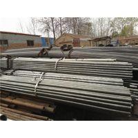 酉阳县精密钢管|金利钢管厂|消防栓精密钢管