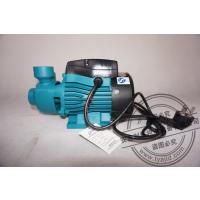 浙江利欧APm60微型旋涡泵 自吸泵 空调泵 循环泵 增压泵