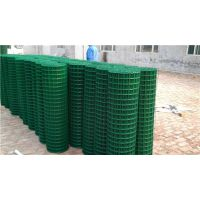 养殖围栏网_龙泰百川栅栏_圈地养殖围栏网