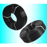龙之翼RVV14X1mm2国标电线电缆可用于电力,电气机械柔性性好 RVV规格,CCC认证齐全龙之翼