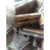 1500x3000的铁板深圳哪里可以切割,多少钱?