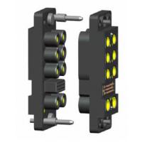 8+18连接器/DJL26模块插头/模块插座/纳百川 ANEN
