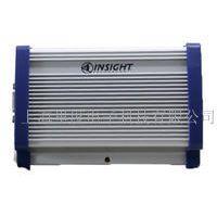 英赛特Insight-200激光测距传感器/距离传感器/激光位移计 厂家价格