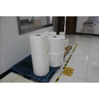 干燥剂包装,透气包装