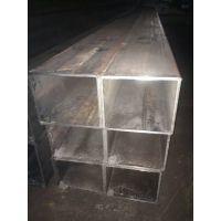 西岗区镀锌管高频焊管,优质方管质量铁方通