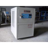 东莞大川设备(在线咨询),油冷机,波英特POINT油冷机维修