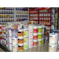 化工品、危险品进出口代理|液体|粉末|货运代理|VCEN