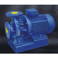 gdl型立式多级管道泵,福建多级管道泵,麟泰泵业(在线咨询)