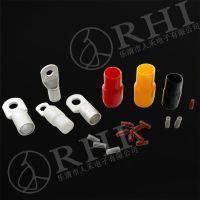 人禾/RHI厂家供应SC系列铜接线紫铜端子 铜线鼻 铜管端子
