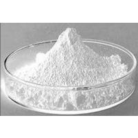 Competitive price White Ceramic material zinc oxide