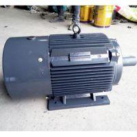 河南洛阳三相异步电机生产厂家,伊川YE2高效节能380V电机