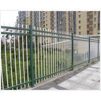 小区围栏网多少钱一米 防护隔离网价格 铁丝护栏网