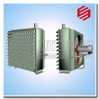 SEMEM_NC型蒸汽热水暖风机