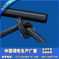 热塑性弹性体TPE软管、全黑色软管、耐腐蚀软管、深圳诺锐软管、用于含有爆裂混合物的区域