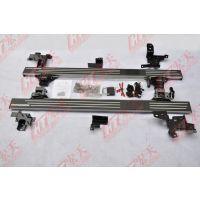供应雷克萨斯RX270/350电动踏板