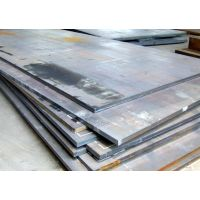 675(30CrNi3MoV)军工钢板 舞钢