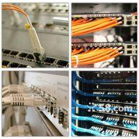 浦东光纤熔接 浦东光纤布线 机房建设 网络综合布线 仓库安装监控摄像头