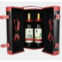 yb78||红酒木盒厂家|供应深圳红酒盒子 葡萄酒盒生产厂家