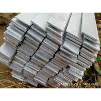现货供应安徽铜陵江苏南京热轧镀锌扁钢,Q235,16MN;