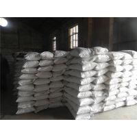 高强度、金刚砂骨料/金刚砂耐磨地坪复合材料厂家直销13323830449