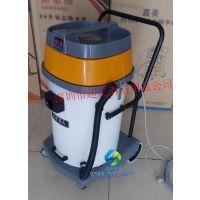 BF510A洁霸吸尘器、双马达塑料桶吸尘器