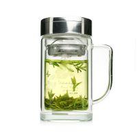 合肥玻璃杯订做印字logo,合肥广告杯定制,免费排版印刷,15855142285,六安玻璃杯批发