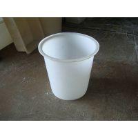 120L塑料圆桶/200LPE塑料圆桶/300L牛筋塑料桶/400L耐腐蚀塑料圆桶