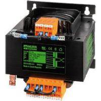 供应德国LENZE变频器代理销售