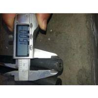 冷拉精密钢管厂家|精密钢管|45# 精密钢管