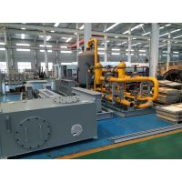 专业生产供应石油石化设备用对焊法兰 平焊法兰 法兰盖