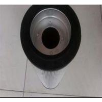 东汽齿轮箱滤芯FD70B-602000A015生产厂家