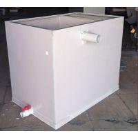 PP酸雾吸收塔,PP酸雾吸收塔加工厂 塑料pp板