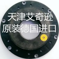 KTR BoWex-ELASTIC KTR Kupplungstechnik GmbH橡胶盘联轴器