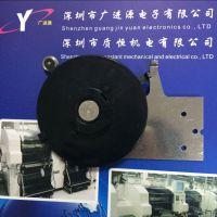 CM202 12mm飞达卷料盘KXFW1EFAA01