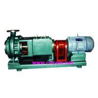 供应 中西 高温化工离心泵 型号:M9W-315547库号:M315547